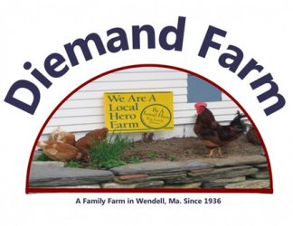 The Diemand Farm